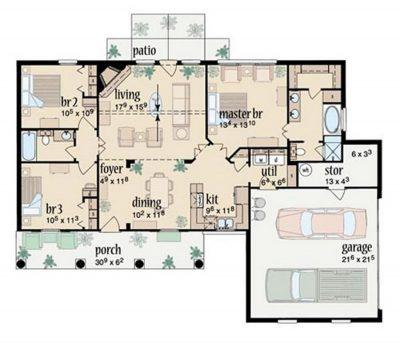 Planos+de+casas+de+campo_31