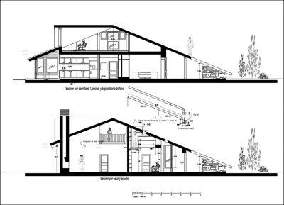 Planos+de+casas+de+campo_35