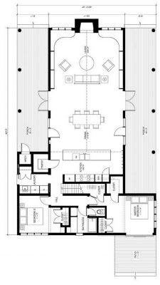 Planos+de+casas+de+campo_42
