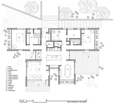 Planos+de+casas+de+campo_44