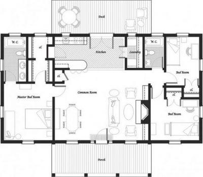 Planos+de+casas+de+campo_5