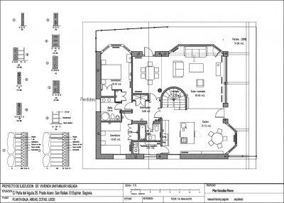 Planos+de+casas+de+campo_54