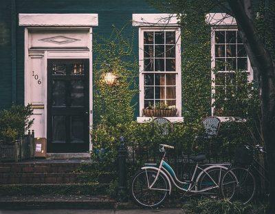 fachadas de casas pequeñas (1)