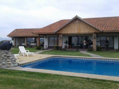 gi-casa-colonial-con-piscina