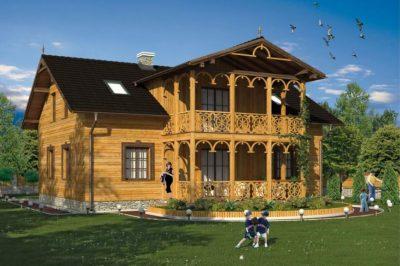 gi-casa-colonial-madera