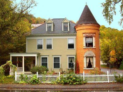 casa-estilo-colonial