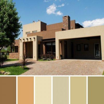 colores-para-fachadas-de-casas-100