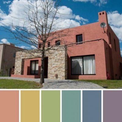 colores-para-fachadas-de-casas-14