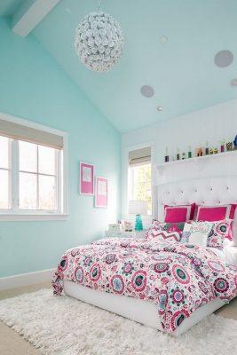 colores-para-fachadas-de-casas-16