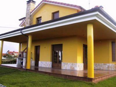 colores-para-fachadas-de-casas-34