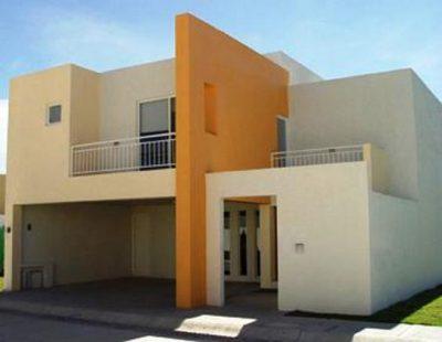 colores-para-fachadas-de-casas-37