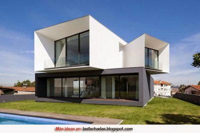 colores-para-fachadas-de-casas-39