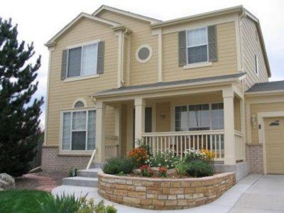colores-para-fachadas-de-casas-41
