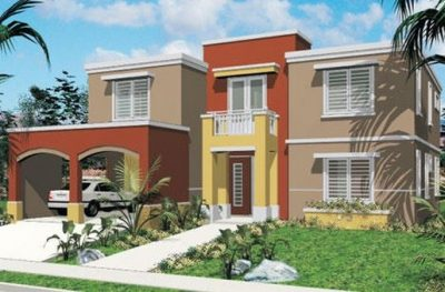 colores-para-fachadas-de-casas-42