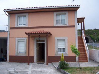 colores-para-fachadas-de-casas-44