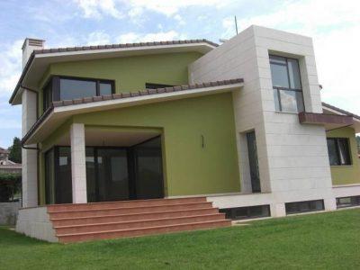 colores-para-fachadas-de-casas-48