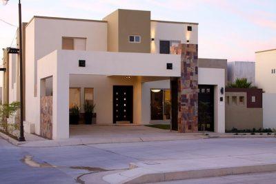 colores-para-fachadas-de-casas-50
