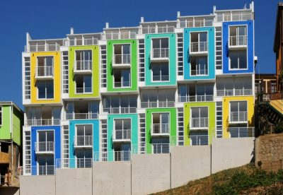 colores-para-fachadas-de-casas-51