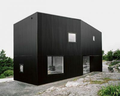 colores-para-fachadas-de-casas-52