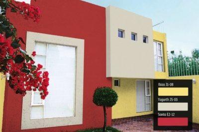 colores-para-fachadas-de-casas-55
