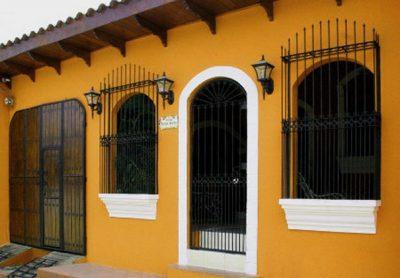 colores-para-fachadas-de-casas-58