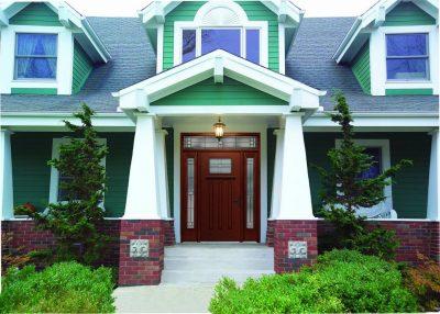 colores-para-fachadas-de-casas-60