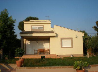 colores-para-fachadas-de-casas-62