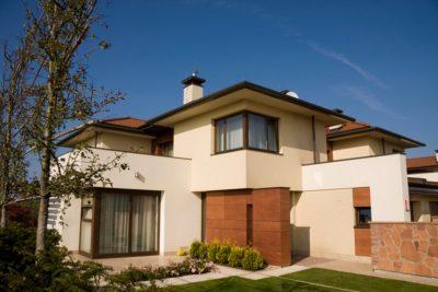 colores-para-fachadas-de-casas-65