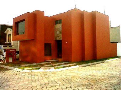 colores-para-fachadas-de-casas-68