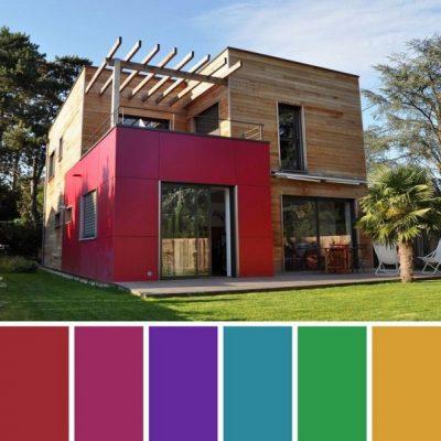 colores-para-fachadas-de-casas-72