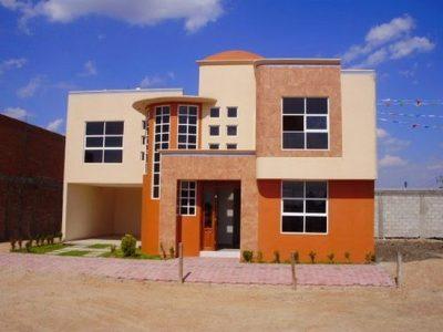colores-para-fachadas-de-casas-73