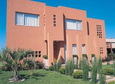 colores-para-fachadas-de-casas-79
