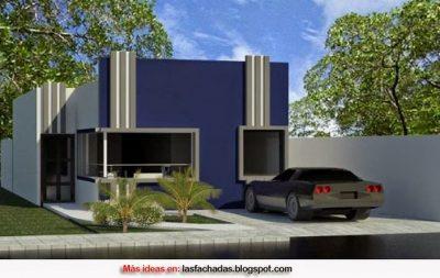 colores-para-fachadas-de-casas-84