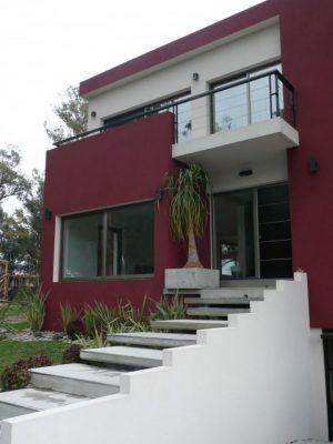 colores-para-fachadas-de-casas-89