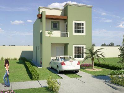 colores-para-fachadas-de-casas-90