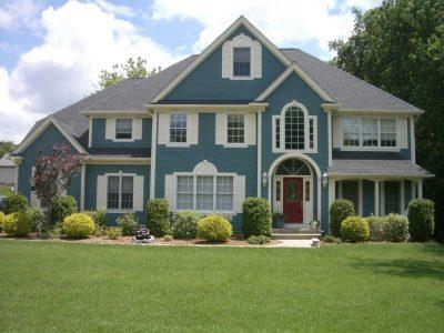 colores-para-fachadas-de-casas-92