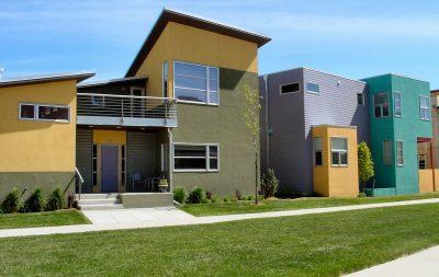 colores-para-fachadas-de-casas-93