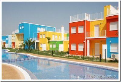 colores-para-fachadas-de-casas-94