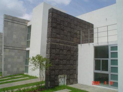 fachadas-con-cantera-1