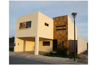 fachadas-con-cantera-34