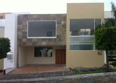 fachadas-con-cantera-39