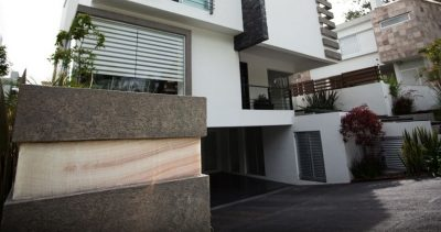 fachadas-con-cantera-42
