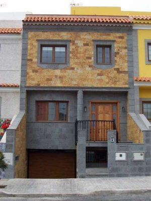 fachadas-con-cantera-43