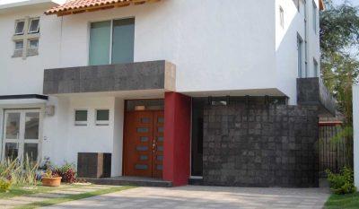 fachadas-con-cantera-49