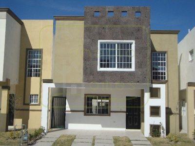 fachadas-con-cantera-55