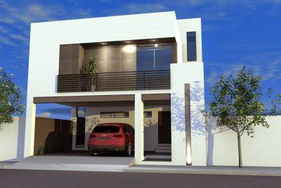 fachadas-con-cantera-68