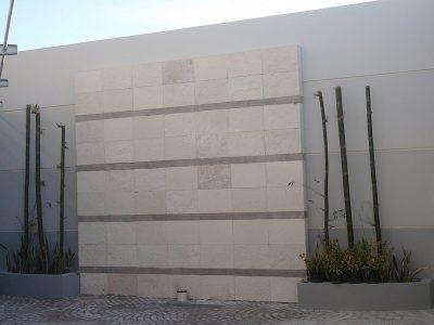 fachadas-con-cantera-70