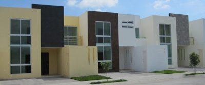 fachadas-con-cantera-72