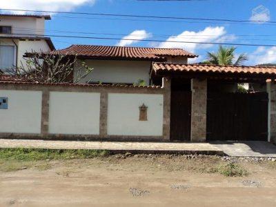 fachadas-con-cantera-73