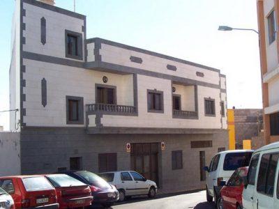 fachadas-con-cantera-81